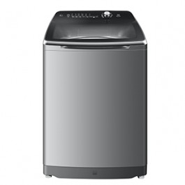 Haier Thermocool 14 kg Direct Motion Inverter Top Load Washing Machine