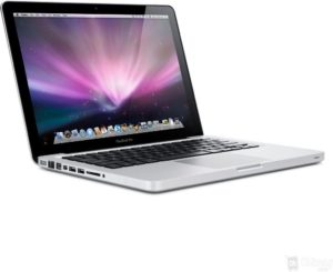 apple macbook pro price in nigeria