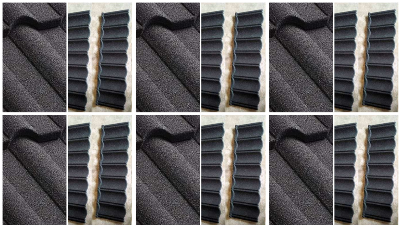 Roofing Sheet Types and Prices In Nigeria